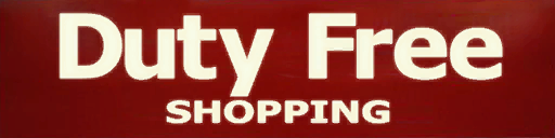 File:Dutyfree01.png