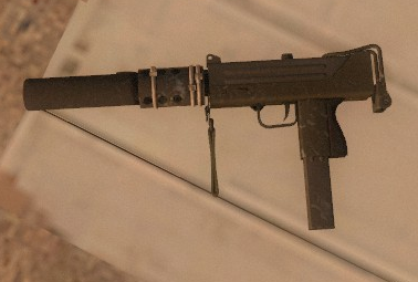 File:Silentsubmachinegun.png