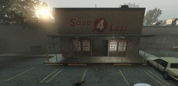 Save 4 Less 2