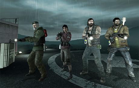 File:Old l4d survivors.jpg