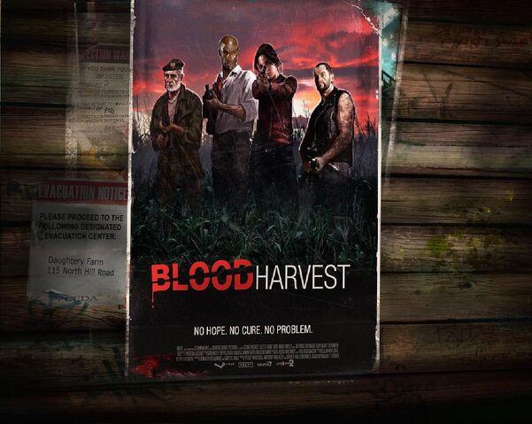 File:Menu - Blood Harvest.jpg
