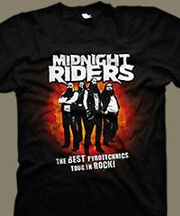 File:Thumb midnight tshirt.png