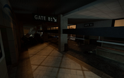 L4d airport04 terminal0029