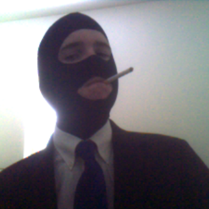 File:I AM ZE SPY.png