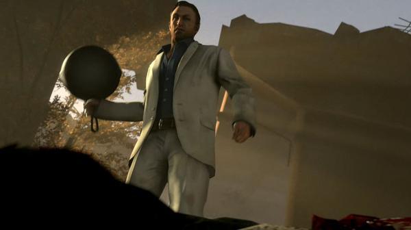 File:Nick-left-4-dead-2-character-screenshot.jpg