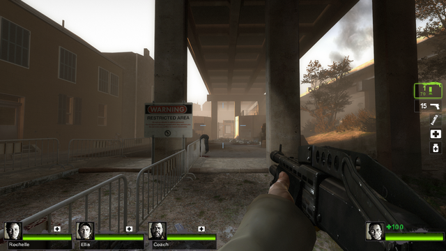 File:L4d2-parish.png