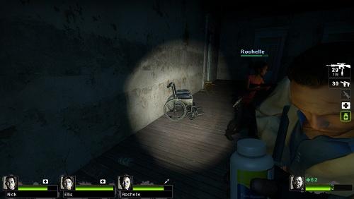 File:PlantHouse - Wheelchair.jpg
