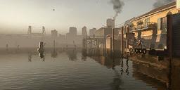 File:C5m1 waterfront.jpg