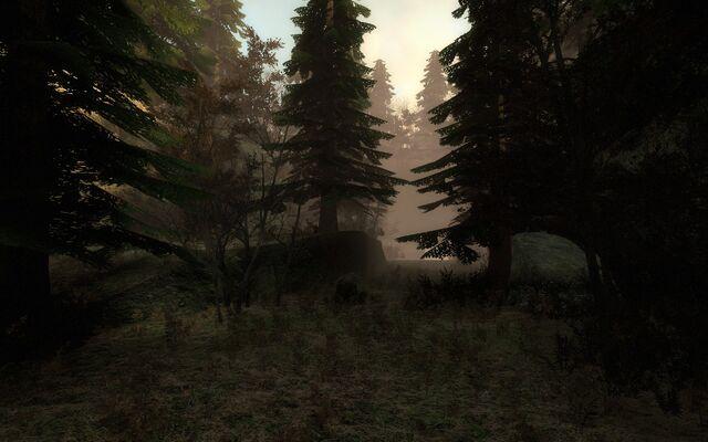 File:Fatalfreight woods 1.jpg