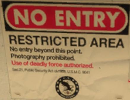 File:Military sign 10.jpg