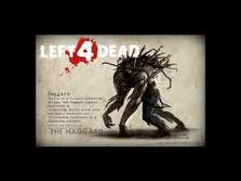 File:Left 4 dead 3 zombies.jpg
