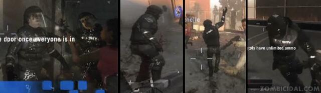 File:UCI riot panel-1-.jpg