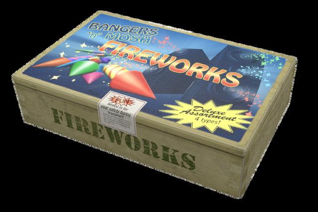 File:Fireworks closeup.png