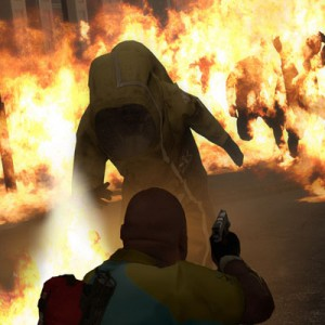 File:L4D2 Biohazard Infected.jpg