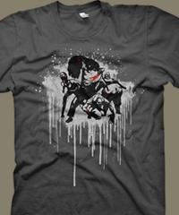 File:L4d2 infectedpaint tshirt.png