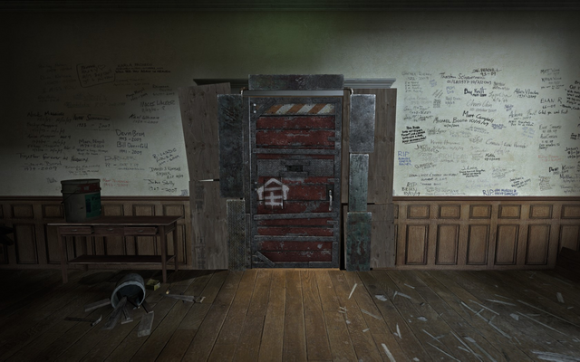 File:L4d smalltown03 ranchhouse0005.png
