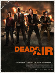 Dead Air.jpg