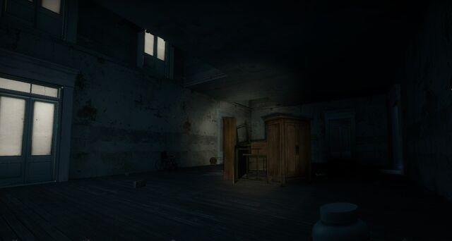 File:Plantation house 4.jpg