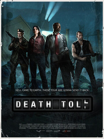 Archivo:Death Toll.jpg