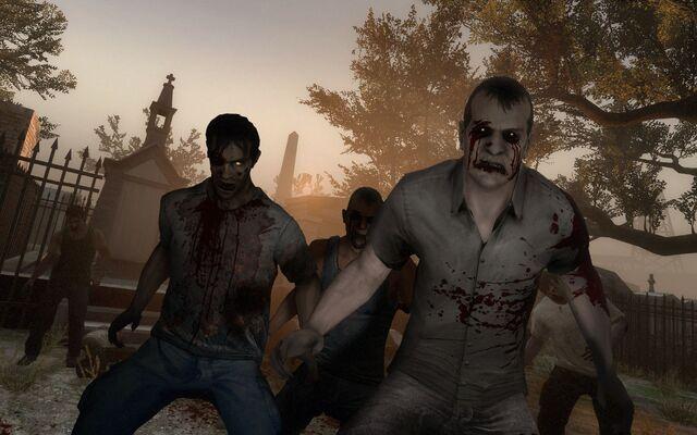 File:E3-2009-left-4-dead-2-20090529060933037 640w.jpg