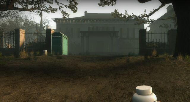 File:Plantation house 2.jpg