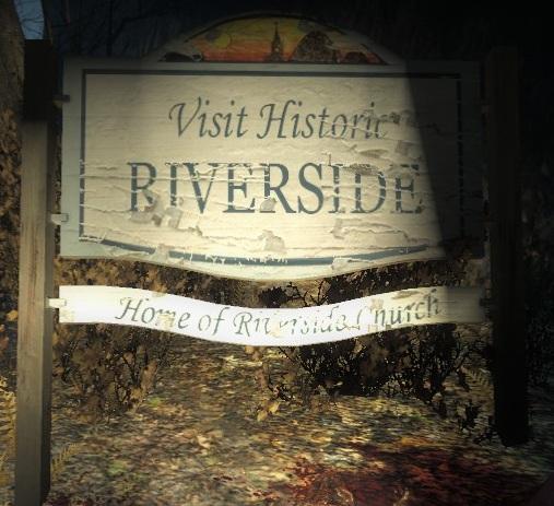 File:Riverside 3.jpg