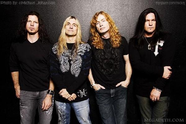 File:Megadeth2009.jpg