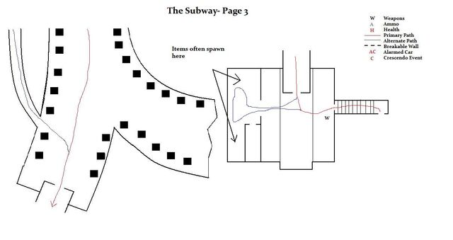 File:The Subway (3)- L4D.jpg