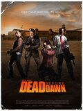 L4d-dead-before-dawn-poster