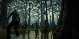 File:C3m2 swamp.jpg