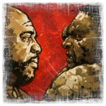 Realism Versus icon