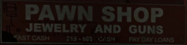 File:Pawn Shop sign.jpg