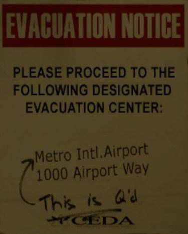 File:CEDA Metro Notice.jpg