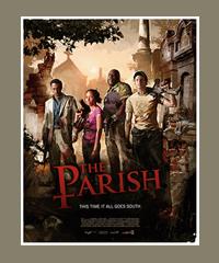 File:Thumb l4d2 parish poster.png