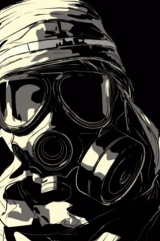 File:Jwarren-gasmask soldier.jpg