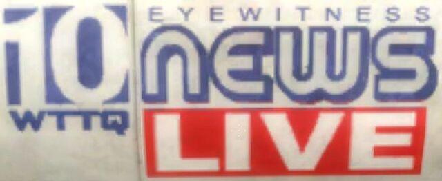 File:News Logo.jpg