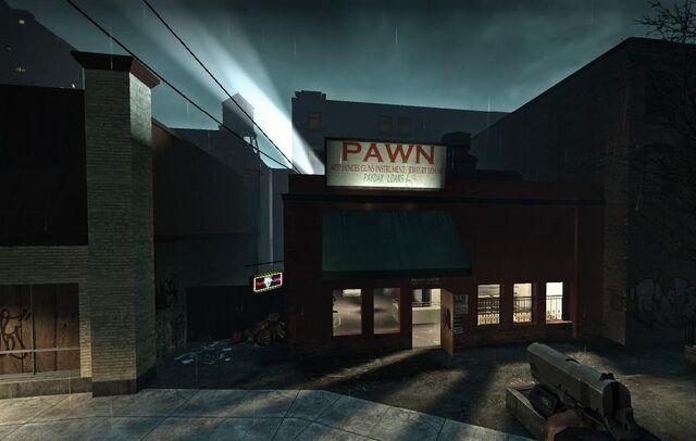 File:Pawn Shop 4.jpg