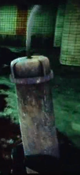 File:Pipebomb b.png