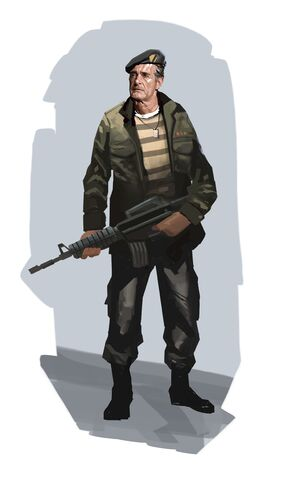 File:Concept-character-bill.jpg