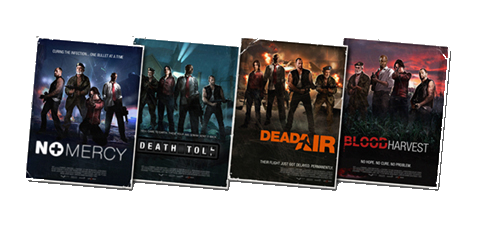 File:Posters l4d.png