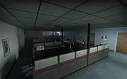 L4d airport02 offices0061