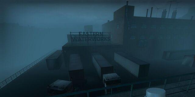 File:Eastern Waterworks plant.jpg