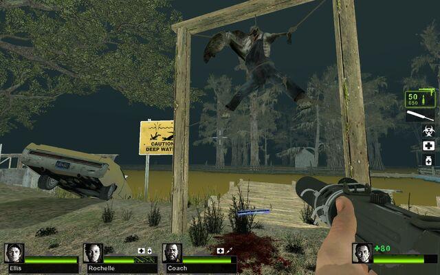 File:Hanging Charger.jpg