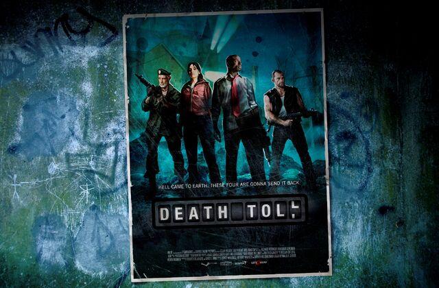 File:Menu - Death Toll 2.jpg