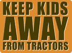 File:Keep kids away.jpeg