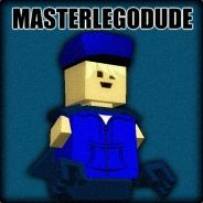 File:Masterlegodude 2.jpg