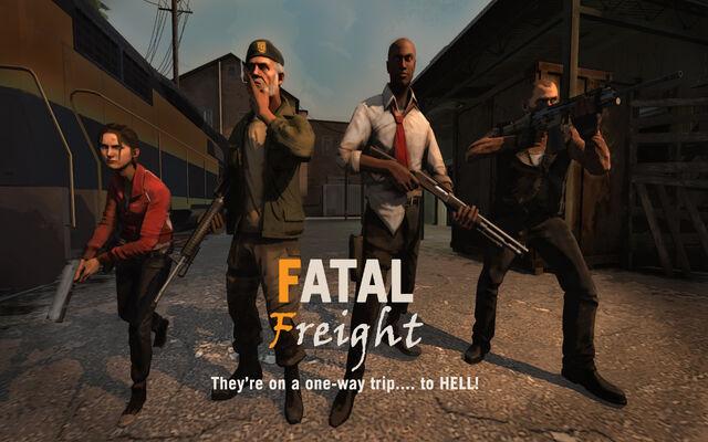 File:Fatalfreight poster.jpg