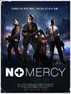 No Mercy.jpg