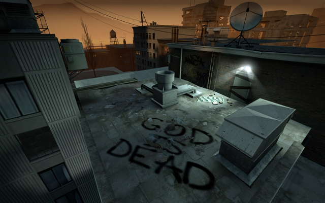 File:L4d airport01 greenhouse0071.png