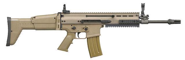 File:FN SCAR-L -1-.jpg